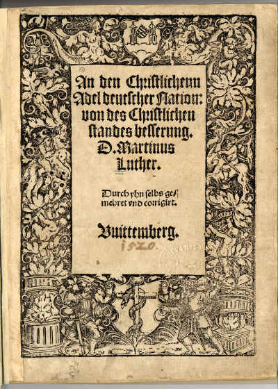 adel-deutscher-nation-luther-1520