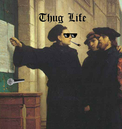 luthermicdropthuglife