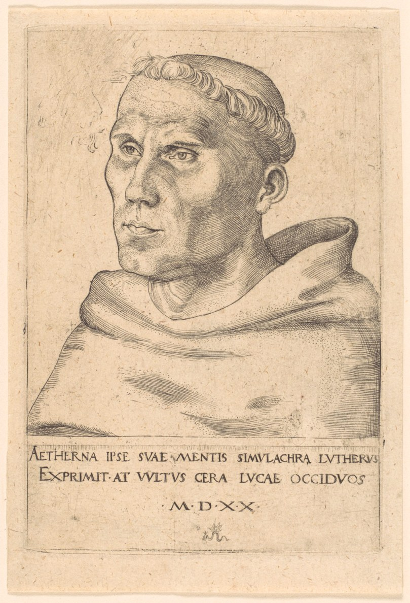 martin-luther-as-monk
