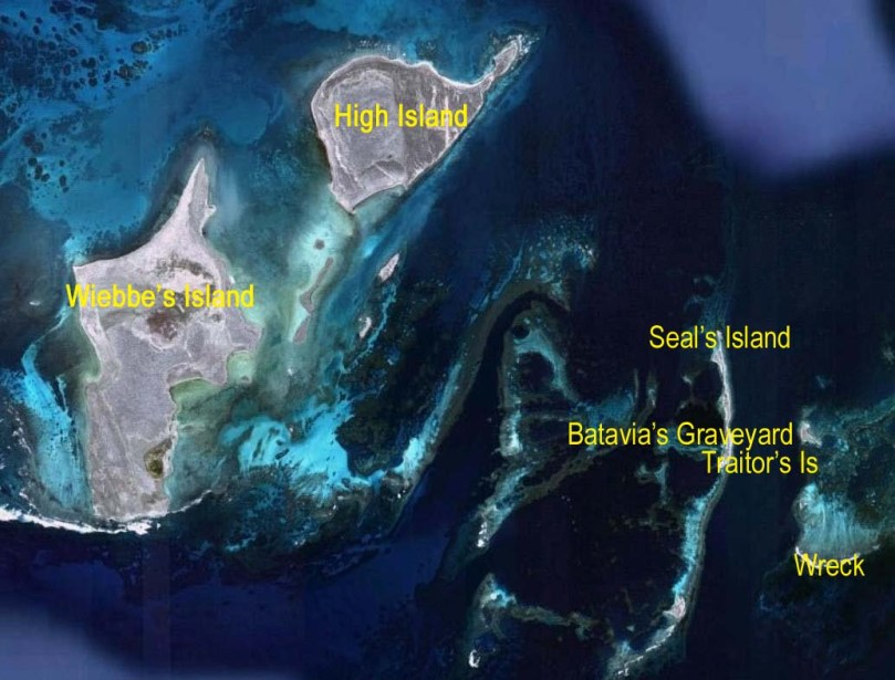 abrolhos-group